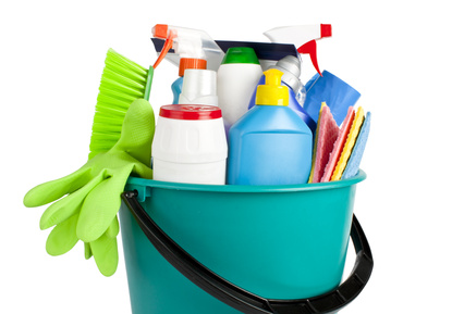 can do cleaning services