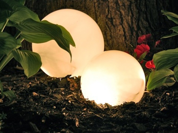 Light the pathway by HGTV.ca